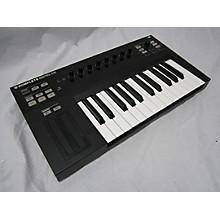 Native Instruments Komple Kontrol S25 MIDI Controller