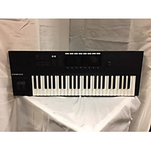 Native Instruments Komplete Kontrol MK2 MIDI Controller