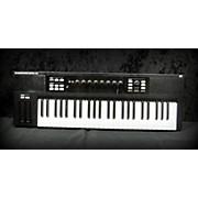 Komplete Kontrol S49 MIDI Controller