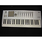Korg Kontrol 49 MIDI Controller