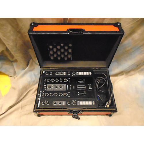 In Store Used Kontrol Z2 DJ Mixer-thumbnail