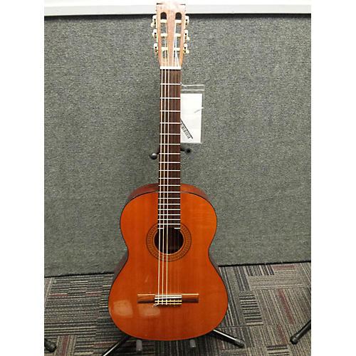 SIGMA Korea Classical Acoustic Guitar