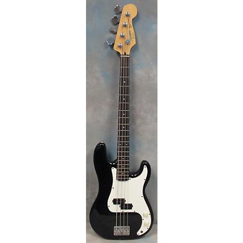 Squier Korean Made E Series Precision Bass Electric Bass Guitar