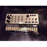 Korg Korg Volca Keys Synthesizer Synthesizer