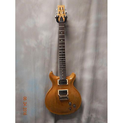 PRS Korina KL33 Solid Body Electric Guitar Korina