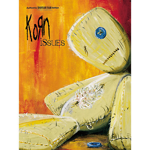Alfred Korn-Issues-thumbnail