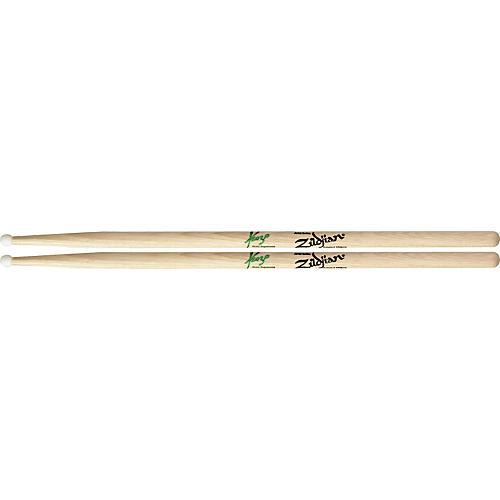 Zildjian Kozo Suganuma Artist Series Drumsticks