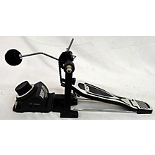 KAT Percussion Kp1 Drum Pedal Part