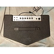 Motion Sound Kp100s Keyboard Amp