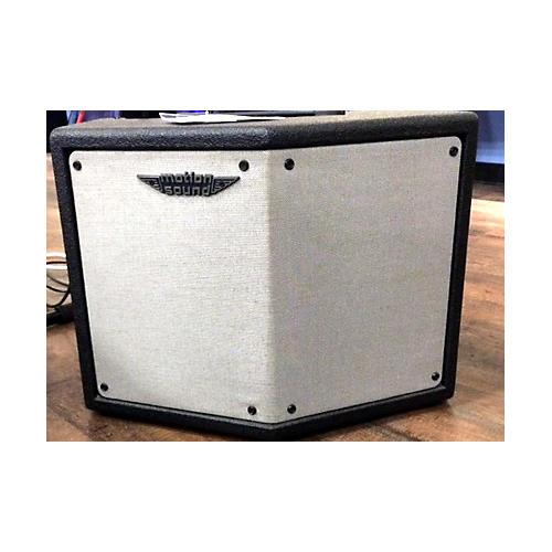 used motion sound kp200s keyboard amp guitar center. Black Bedroom Furniture Sets. Home Design Ideas