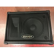 Kustom Kpc12 Unpowered Speaker