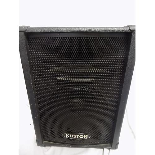 Kustom Kpc12 Unpowered Speaker-thumbnail