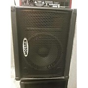 Kustom Kpc12mp Powered Speaker