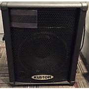 Kustom PA Kpc12p 100w Powered Speaker