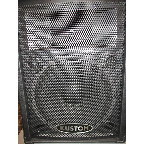 Kustom PA Kpc15 Unpowered Speaker-thumbnail
