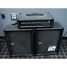 Kustom PA Kpm 4060 Sound Package