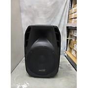 American Audio Kpow15a Powered Speaker