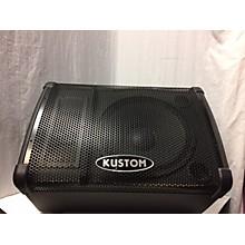 Kustom Kpx112m Unpowered Speaker