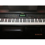 Roland Kr75 Digital Piano