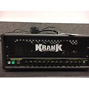 Krank Krankenstein + Tube Guitar Amp Head