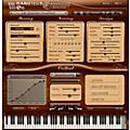 Modartt Kremsegg Historical Piano Collection 2 Add-On thumbnail