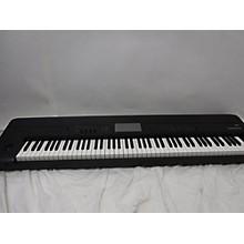 Korg Krome 88 Key Keyboard Workstation