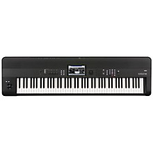 Korg Krome 88 Keyboard workstation Level 1