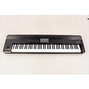 Korg Krome 88 Keyboard Workstation by Korg