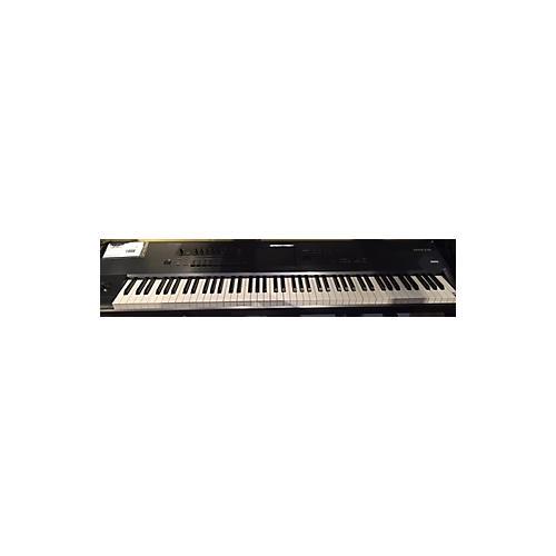 Korg Kronos 88 Keyboard Workstation-thumbnail