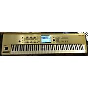 Korg Kronos 88 Keyboard Workstation