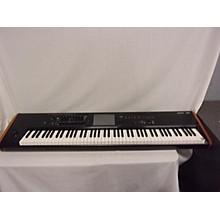 Korg Kronos X88 88 Key Keyboard Workstation