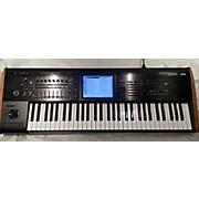 Korg Kronos2-61 61 Key Keyboard Workstation
