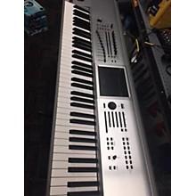 Korg Kronos2-88 Keyboard Workstation