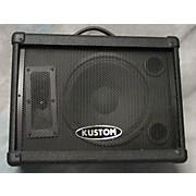 Kustom Ksc10 Unpowered Speaker