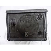 Kustom Ksc10ml Unpowered Speaker