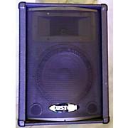 Kustom PA Kse12 Unpowered Speaker