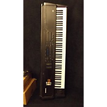 Ensoniq Kt88 Synthesizer