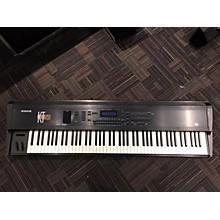 Yamaha Piano Center Hollywood Fl