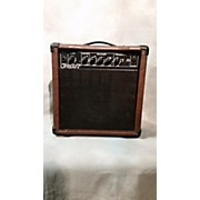 Keith Urban Ku-28 Guitar Combo Amp