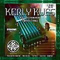 Kerly Music Kues Nickel Wound Electric Guitar Strings - Heavy  Thumbnail