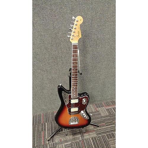 Fender Kurt Cobain Signature Jaguar Electric Guitar