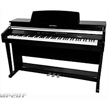 Kurzweil Kurzweil MP20 Ebony Polish