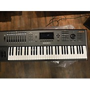 Kurzweil Kurzweil PC3A6 Keyboard Workstation