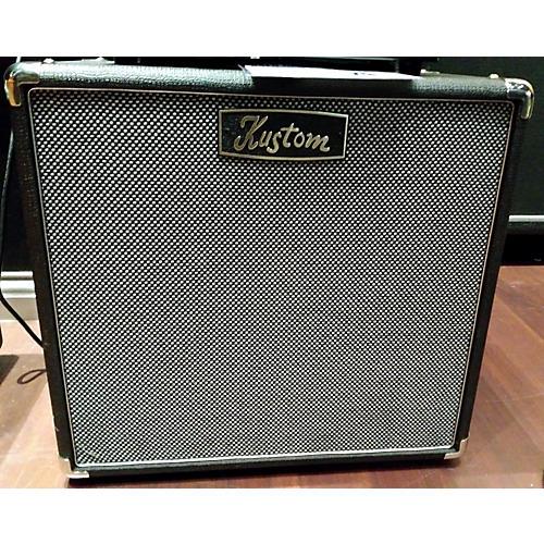 Kustom Kustom Defender 1x12 Guitar Cabinet
