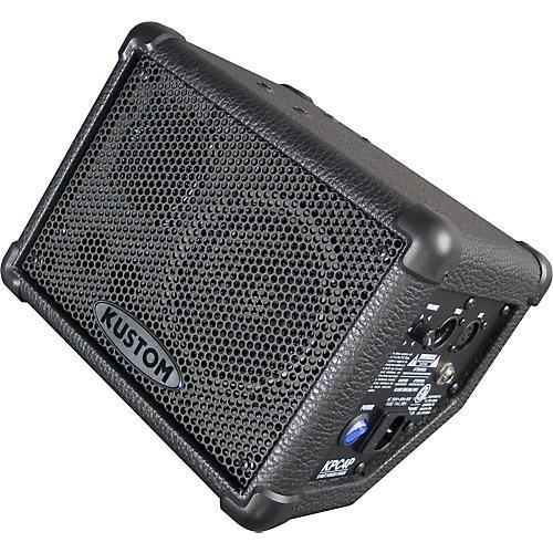 Kustom Kustom KPC4P Powered Monitor Speaker