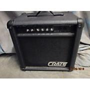 Crate Kx-15 Keyboard Amp