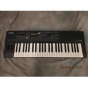 Yamaha Kx49 Portable Keyboard