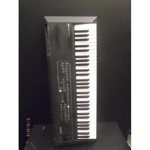 Yamaha Kx61 MIDI Controller