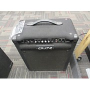 Crate Kxb50 Keyboard Amp