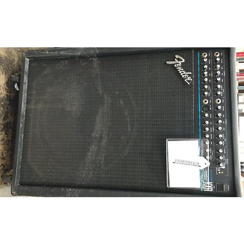 Fender Kxr 200 Keyboard Amp